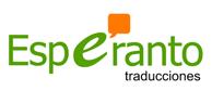 Esperanto Traducciones