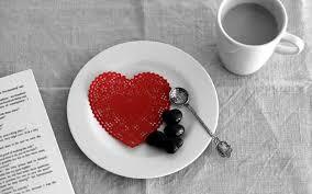 LOVE4_used
