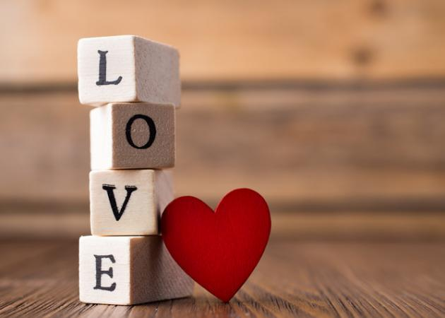 LOVE29_used